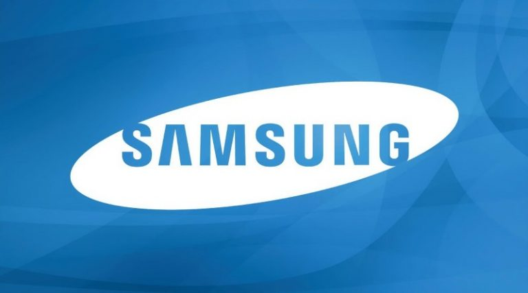 Samsung is Top Smartphone in Quarter with 80 Million Shipments