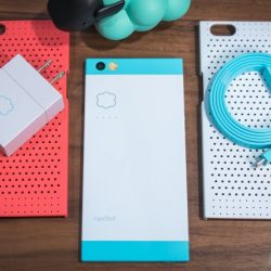 RED Robin Coming India Next Week Announced by Nextbit