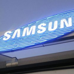 Samsung Records Outstanding Second Quarter Earnings