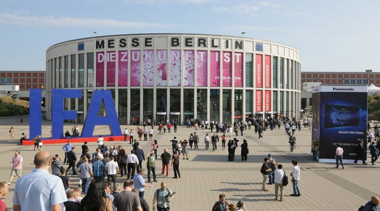 New Samsung, LG, HTC and more gadgets are expected to release at IFA 2016