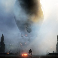 The Battlefield 1 Open Beta Will Begin From August 31st on PS4, Xbox One, and PC