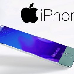 iPhone 7 Will Be In Market From September 16th With Depressing New Features