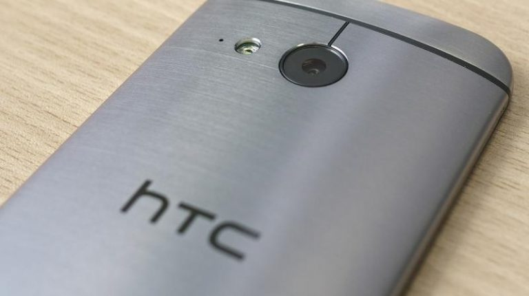 HTC Nexus Sailfish and Marlin features and specification on benchmarking website