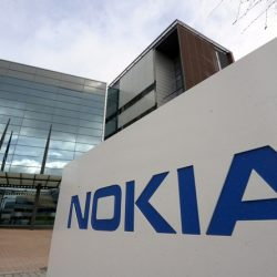 Ex-Rovio CEO Hired to Lead Nokia Phones Back In Market