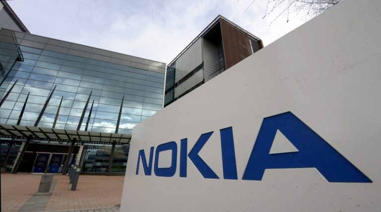 Nokia 8 to enter Nepal by first week of Dec