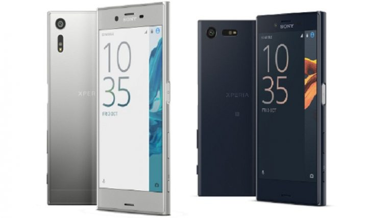 Sony Xperia X Compact and XZ : Xperia X Compact price lower than iPhone 7; features, price and release date