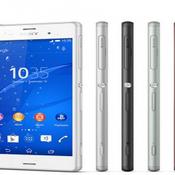 How to Root Sony Xperia Z3 Compact with and Without Computer