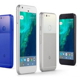 "Google Pixel Phone: ""The Phone By Google"" Future of Android Smartphone, features, price and availability"