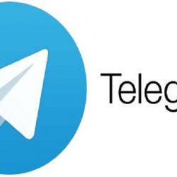 You Can Now Play Games in Chats With the Telegram Messenger App