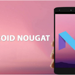 How to download and install Android 7.0 Nougat