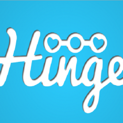 Tinder's Rival Hinge Ditches Swiping, Focuses on Real Relationships, Now Costs $7/Month