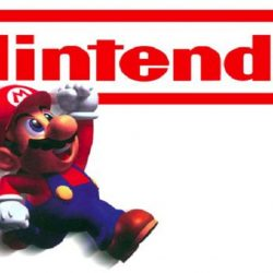 Nintendo NX News: NX Game System Preview Trailer is Going to Reveal Today
