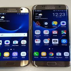 HOW TO ROOT THE SAMSUNG GALAXY S7 AND S7 EDGE