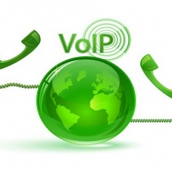 Top Best Mobile VoIP Service Provider