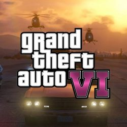 Grand Theft Auto 6 Release Date, Gameplay, News & Updates, Release Date Postponed Due To Red Dead Redemption 2