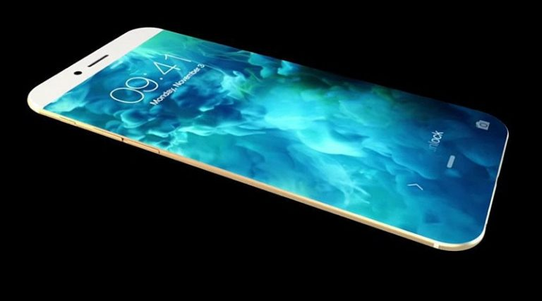 Apple iPhone 8 Will Break Previous Sales Record of iPhone 6, Wireless Charging for High-End and Low-End Models