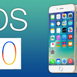 How To Install iOS 10 On Your iPhone Or iPad