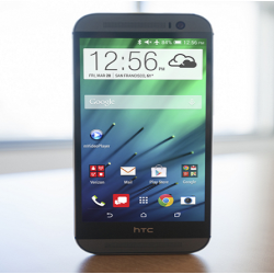 How to Root HTC One M8 Android