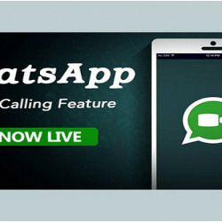 WhatsApp Video Calling Apk with Dual Account – Latest Update