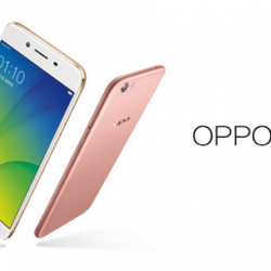 How to Root Oppo R9S Plus