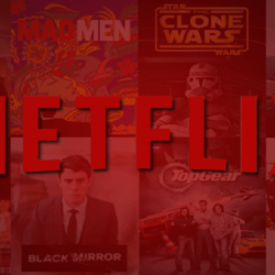 How to Watch Netflix Offline on Android or iOS: Watch your Best TV Shows and Movies