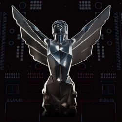 The Game Awards: Here's is Full List of Game Awards 2016 Winners and Nominees