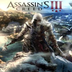 Ubisoft's Last Free Game Giveway Assassin's Creed 3, Get It Free On PC