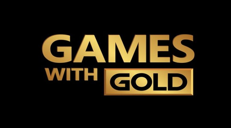 Xbox One and Xbox 360 Free Live Games with Gold for January 2017