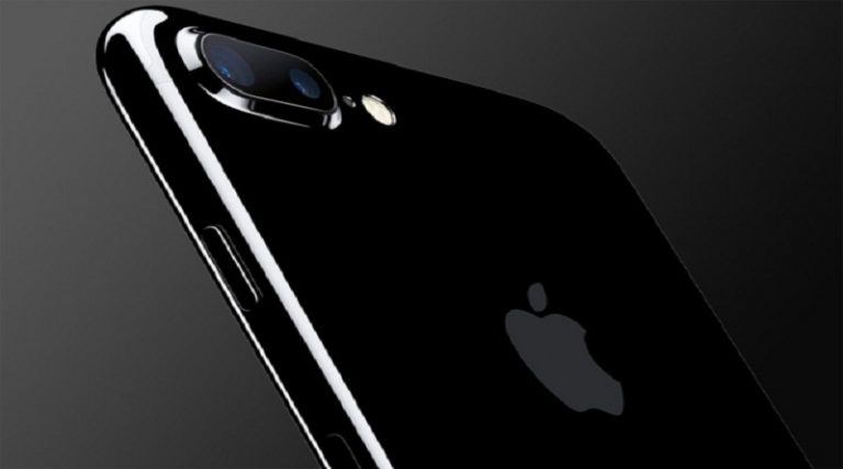 Apple might launch 5-inch iPhone 7s with Vertical Dual-Lens Camera
