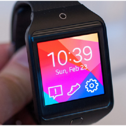 How to Download and Install Samsung gear manager app, Samsung galaxy gear manager, Samsung galaxy gear Smartwatch