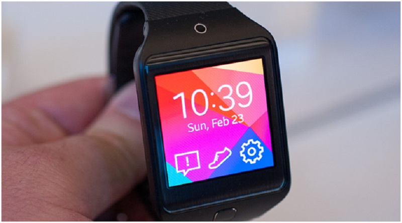 How to Download and Install Samsung gear manager app, Samsung galaxy