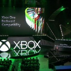 Xbox One Backwards Compatibility Black Ops 2 News & Update,Project Scorpio reveal