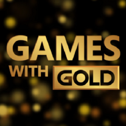 Xbox One Games with Gold February 2017 Update