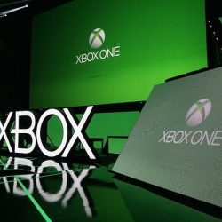 Three More Games Added in Xbox One Backwards Compatibility List