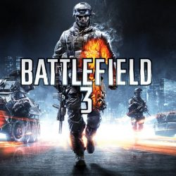 Battlefield 3 gets new update on Xbox One backward compatibility