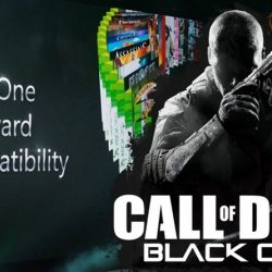 Call of Duty Black Ops 2 Xbox One Backwards Compatibility Release Date and News & Updates