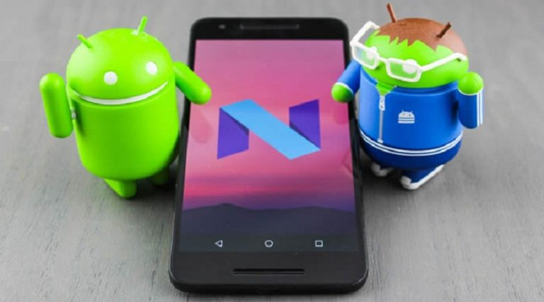 Android 7.1.2 Nougat Beta Officially Announced by Google, Here's How to Get it