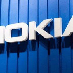 6-7 Nokia New Android Phones Coming in 2017