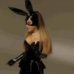 Ariana Grande Will Be Guest Character in Final Fantasy Game