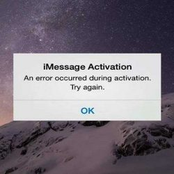 """iMessage Waiting for Activation"" Error Solution is Here, How to Fix and Successfully Enable iMessage on iPhone"