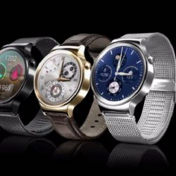Buy Samsung Gear S2 Classic Smartwatch in Just $96 from T-Mobile