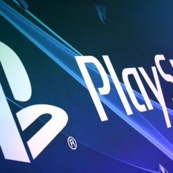 New PlayStation Video Games for this Valentine Week