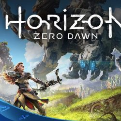 PlayStation Releases Horizon Zero Dawn Extended Trailer, May Be Horizon Zero Dawn turned into a franchise