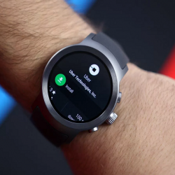 How to use Uber in Android Wear 2.0