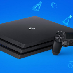 Sony PS4 Pro: How Boost Mode Works better up to 38%