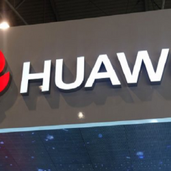 Huawei Phones Latest News: New Huawei P10 and P10 plus Smartphone's Will be Coming in Early 2017