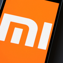 Xiaomi Smartphone News: Xiaomi Redmi Note 4X Launched in China and Available on Valentine's Day