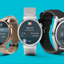 Android Wear 2.0: Ultimate Guide to the Major Android Wear Smartwatch Update