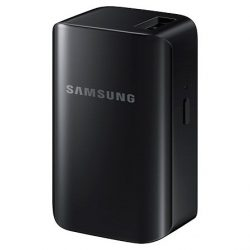 Amazon Deal of the Day: Buy Samsung 2100mAh Universal Battery Pack, Black for 61% OFF