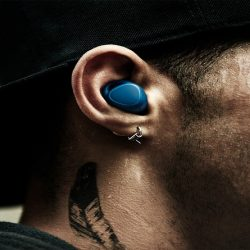 Samsung Gear IconX Wireless Earphones Now Available Under $150 from AMAZON